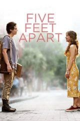 Explore the Five Feet Apart