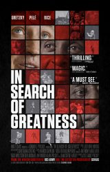 Explore the In Search of Greatness
