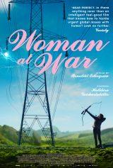 Explore the Woman at War