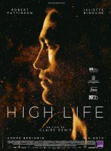 Explore the High Life