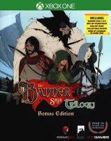 Explore the The Banner Saga Trilogy