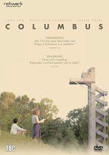 Explore the Columbus