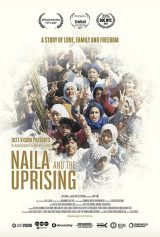 Explore the Naila and the Uprising