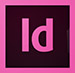 Logo for InDesign CS6