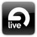 Logo for Ableton Live Lite