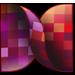 Logo for Miro