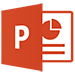 Logo for powerpoint 2013