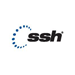 Logo for SSH
