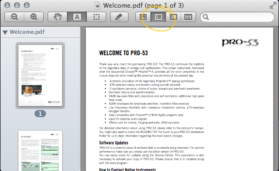 Merge PDF Files – Student Multimedia Design Center
