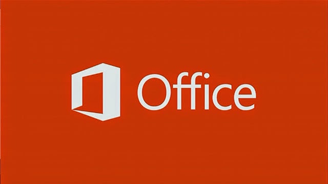 office 2013 student free
