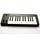 Alesis Q25 MIDI Controller Kit