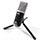 Photo ofApogee mic kit