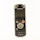 Digital voice recorder kit, Olympus