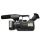 Sony HXR-NX70 video camera