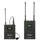 Sony UWP-D11 Wireless Lavalier Mic Kit