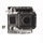 GoPro Hero 4 (Silver Edition)