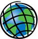 ArcGIS for Desktop v. 10.5 (GIS station only)