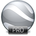 Google Earth Pro (GIS station only)