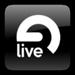 Ableton Live Lite (Studio 6)