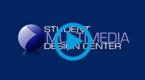 Photo ofSMDC Promo Video 2015