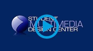 SMDC Promo Video 2015