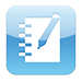Smart Notebook 11 (Studio 2)