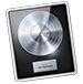 Logic Pro X (Studios 3,4,6)