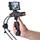 Steadicam Smoothee Smartphone/GoPro Stabilizer