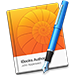 iBooks Author (version 2.4)