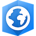 ArcGIS Pro (GIS station only)