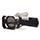 Sony FDR-AX100 video camera