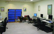 Photo ofAssistive Technology Center