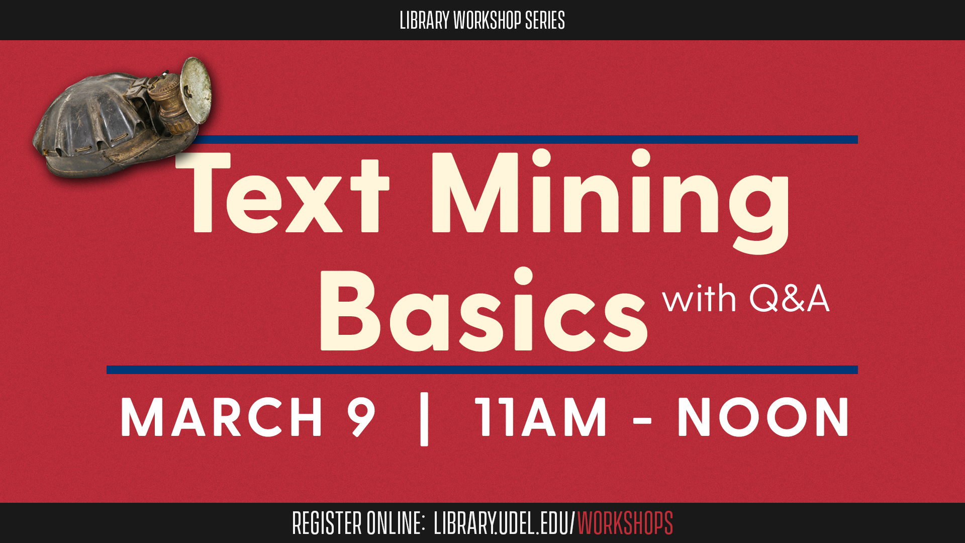 Text Mining Basics with Q&A