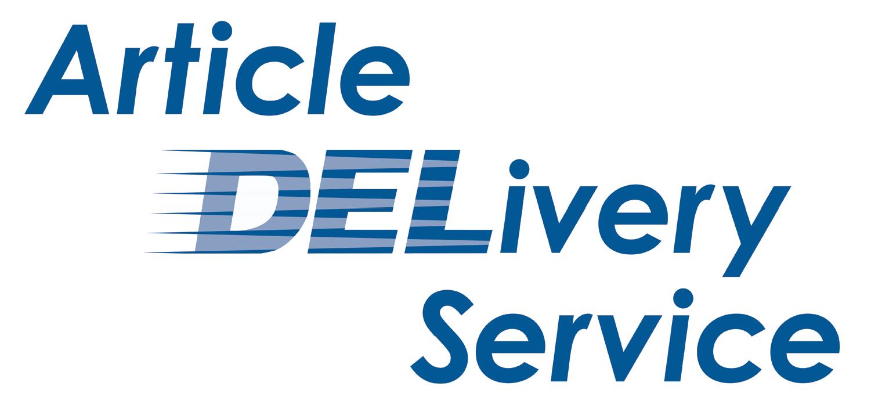 Articles service