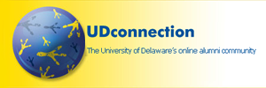 UD Connection Logo