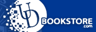 UD Bookstore Logo