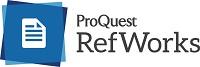 logo-refworks-new