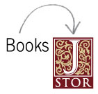 JSTOR eBooks
